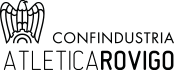 confindustria_atletica_rovigo_v1